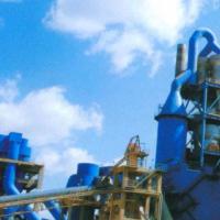 俄罗斯:混凝土预制构件销量持续下滑