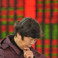 水泥股票强势反弹将有几只水泥股票涨停?