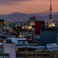特朗普要建边境墙,为什么墨西哥水泥公司股票大涨?
