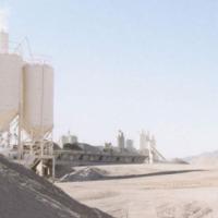 野村:库存升水泥价格复甦或较慢,吁买入海螺及润泥