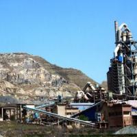 2019年俄罗斯水泥产量将继续下降