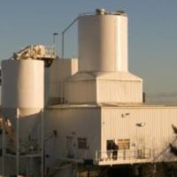 【独家】粤港澳大湾区发展为硫(铁)铝酸盐水泥推广应用带来机遇