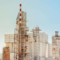 【独家】水泥企业要重视外委作业的安全生产