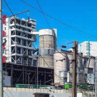 大半个中国的水泥厂面临停产,困局如何突破