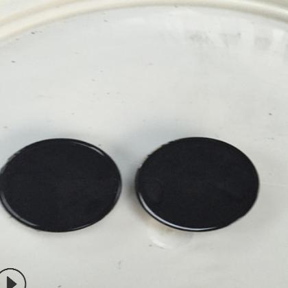 环氧树脂灌封胶 高硬度环氧AB胶 电子吸盘磁铁电动牙刷灌封环氧胶