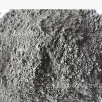 水泥62.5 硅酸盐水泥62.5 强度70MP以上可配制超高性能混凝土