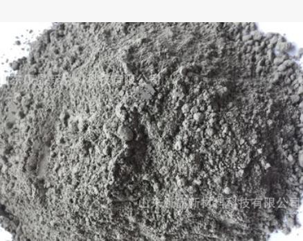 无机矿物注浆料 堵漏剂 混凝土裂缝修补注浆 注浆料 防水 固强