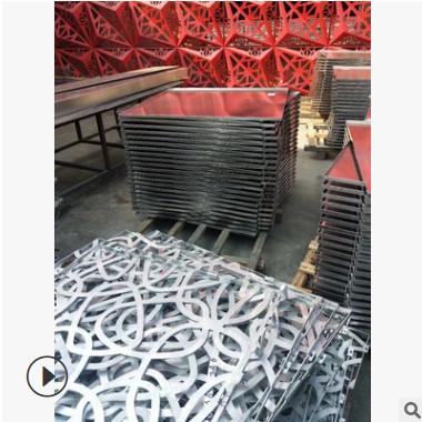 直销雕花铝板,厚板雕花,电镀雕花,木纹雕花板,造型雕花铝板