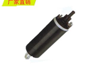 91539329标志系列燃油泵适用与PEUGEOT 305 II 1.9L 11.86-12.88