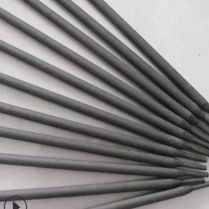 特钢镍基焊条ENiCrFe3镍基合金焊条ENi6182电焊条2.5/3.2/4.0包邮