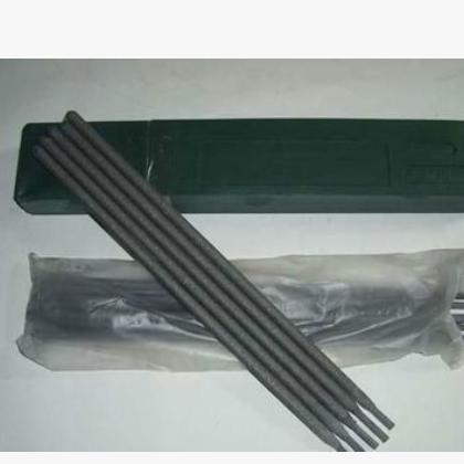 厂家直销 42crmo焊丝 42CrMo焊条 冷焊 不裂 高强度