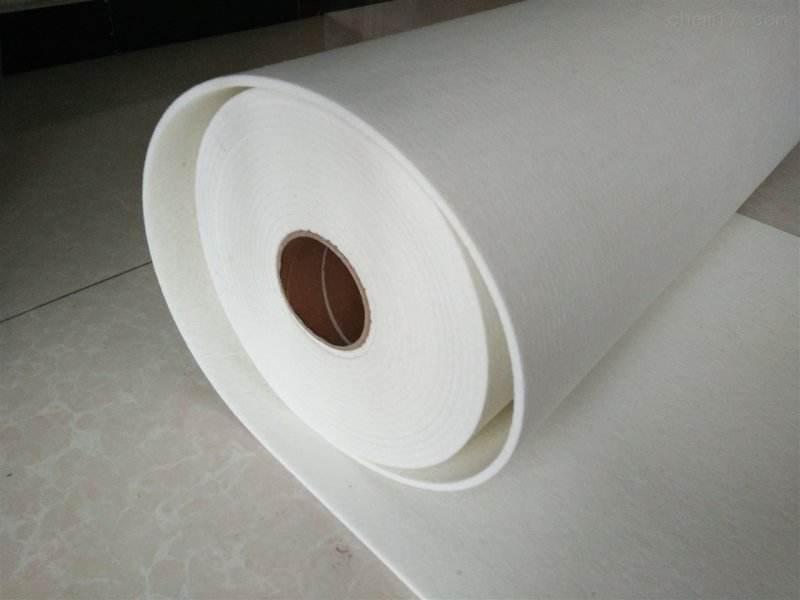 电解槽专用陶瓷纤维纸 工业电炉的电绝缘及隔热材料