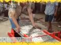 水泥花砖机 国内新闻 (108播放)