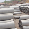 批发各种规格承插口水泥管、下水管 价格面议