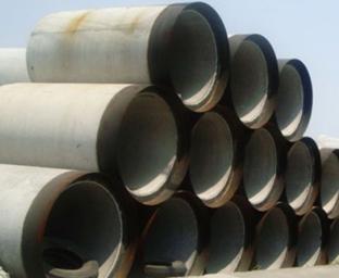供应混凝土水泥插口管排水管