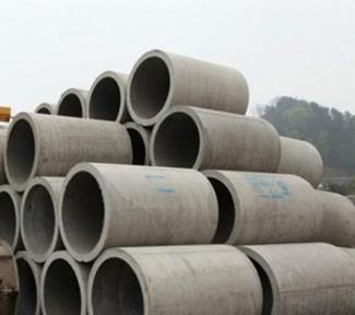 供应混凝土钢筋水泥制品管道