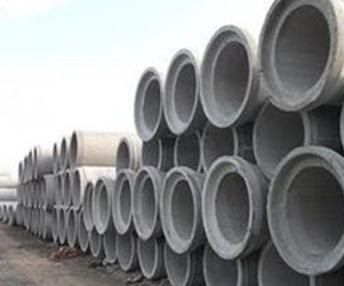 厂家供应水泥制品价格优惠