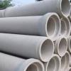 厂家供应水泥制品管道价格优惠