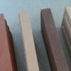 园林绿化陶土砖真空砖烧结砖大量供应物优价廉