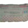 广东水泥批发 厂家直销台泥水泥P.O42.5普通硅酸盐水泥质量保证