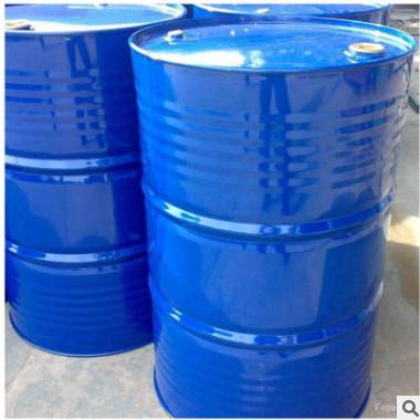 厂家直销 捷谦宏牌 高品质混凝土路面养护液 桥梁混凝土养护剂