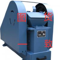 求购实验室小型厂家直销颚式破碎机SK125×150
