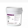 Bander S710高分子树脂加固剂