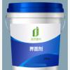 混凝土界面剂 液体界面剂 YJ-302界面剂 自流平基面处理剂