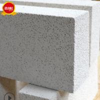 粘土轻质保温砖 体密1.0 0.8 0.6 炉衬保温砖 轻质砖 现货供应