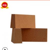 保温砖 轻质砖 炉衬保温用 粘土质 高铝质 莫来石质保温砖