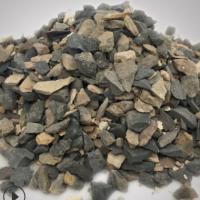 四季火现货 骨料 耐火骨料%60、%70、%80、%85 厂家直销耐火材料