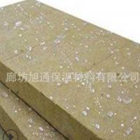岩棉板 隔断夹层用A级防火阻燃保温隔热板 规格齐全 厂家现货直销