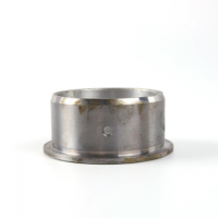 五金配件 汽配零配件 精密非标机械配件 精密零件加工 阀门