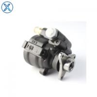 直销适用于雷诺7700419117 RENAULT B C57 1.4转向泵 助力转向泵