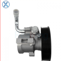 hot sale power Steering pump96550113 CHEVROLER雪佛兰转向泵