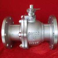 厂家直销大量现货下单即发意式薄型球阀保温高平台304/WCB/316L