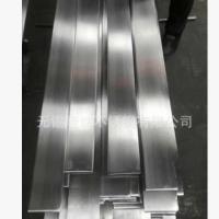 无锡316L不锈钢扁钢 无锡隆端不锈钢扁钢加工 不锈钢加工
