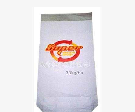 复合袋 纸塑复合袋 复合袋价格 优质复合袋批发