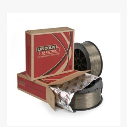 美国林肯Pipeliner 80S-G高强钢气保焊丝ER80S-G现货 包邮
