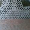 保温防火硅酸铝管 耐高温硅酸铝管 厂家批发憎水陶瓷纤维保温管壳