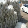 防腐蚀硅酸铝管壳 保温隔热硅酸铝纤维管壳 高温甩丝硅酸铝管批发