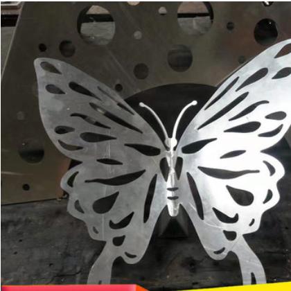批发生产 雕花镂空铝板4mm 3mm 2mm 规格齐全可按客户要求定制