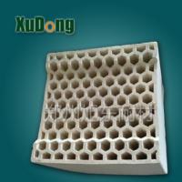 陶瓷蜂窝蓄热体 蓄热球 节能高效 厂家供应 高温载体 催化剂