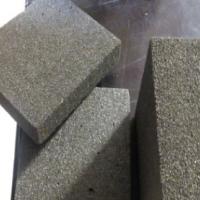泡沫玻璃保温板 保温板 泡沫玻璃 外墙保温板 复合泡沫玻璃保温板