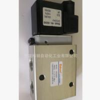 8020850/8022850海隆系列电磁阀