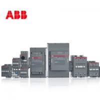 ABB AX系列接触器 AX09-30-01-84*110V 50Hz;10139832