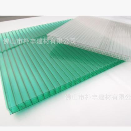 【10mm阳光板】_10mm阳光板品牌/图片/价格_UV阳光板
