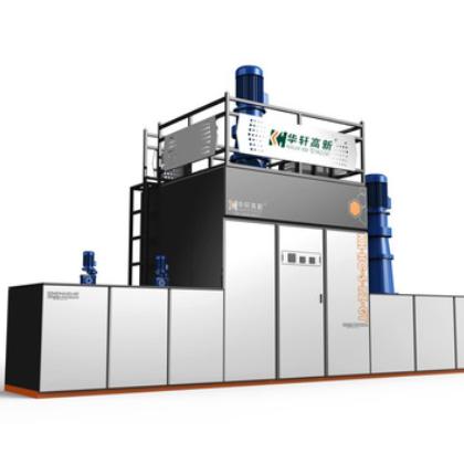 减水剂设备 减水剂生产设备 聚羧酸减水剂合成 混凝土外加剂设备