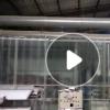 B1级难燃酚醛板 外墙酚醛板厂家 内外墙保温改性酚醛泡沫板