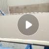 聚氨酯板厂家销售 聚氨酯板pu 聚氨酯保温板 聚氨酯板价格